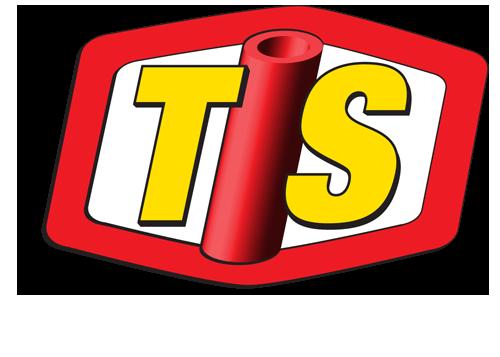 TIS-Logo-white (1)